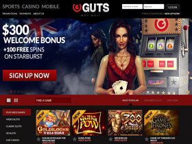 Gutes Casino Online
