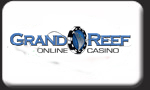 Grand Reef Online Casino - Play Now